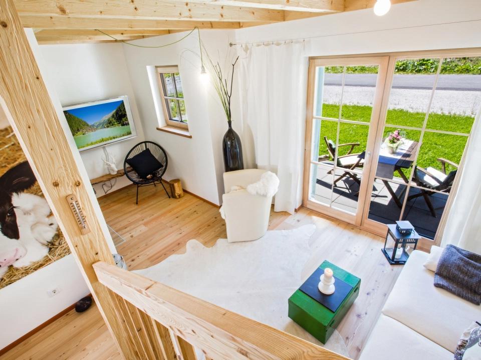 Ferienhaus_innen_Wohnzimmer