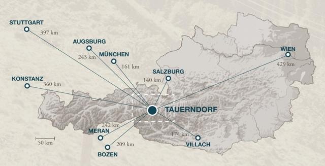 Karte_Tauerndorf
