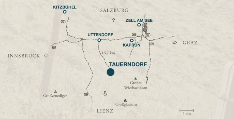 Karte_Tauerndorf2