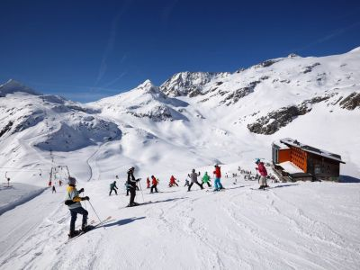 Skigebiet_Tauerndorf