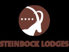 Steinbock-Lodges_Logo