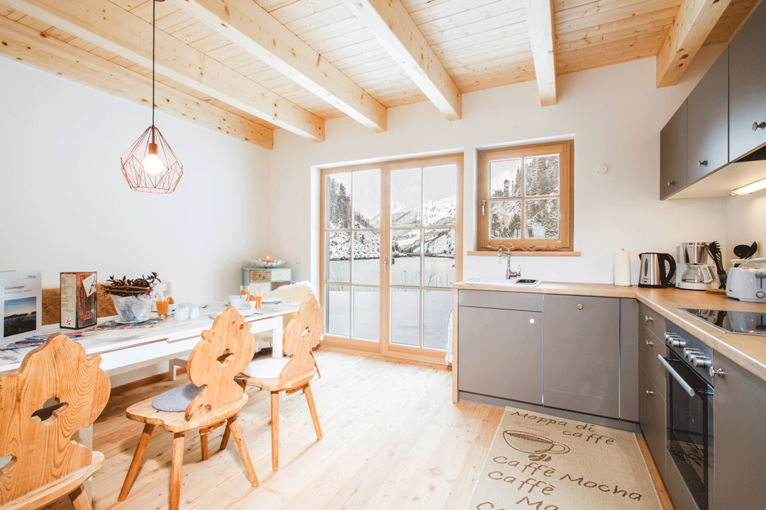 doppelhaus tauerndorf ferienhaus zum kaufen. Black Bedroom Furniture Sets. Home Design Ideas