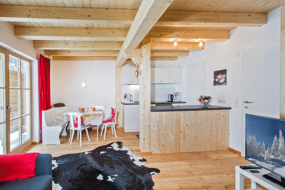 reihenhaus tauerndorf ferienhaus zum kaufen. Black Bedroom Furniture Sets. Home Design Ideas