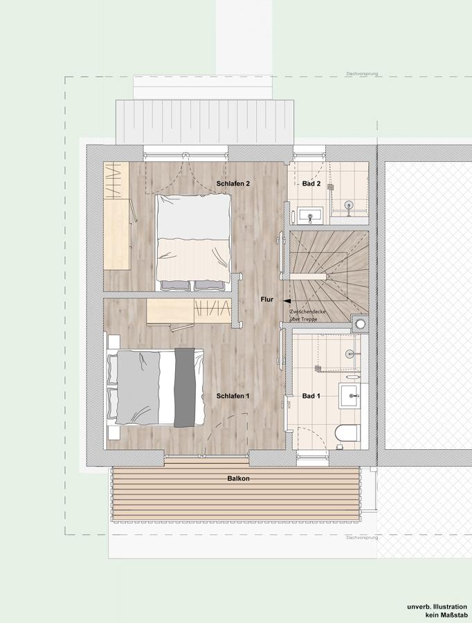 RH_191_Dachgeschoss_VM