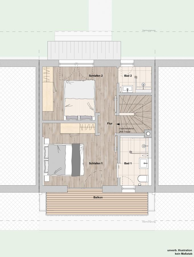 RH_193_Dachgeschoss_VM