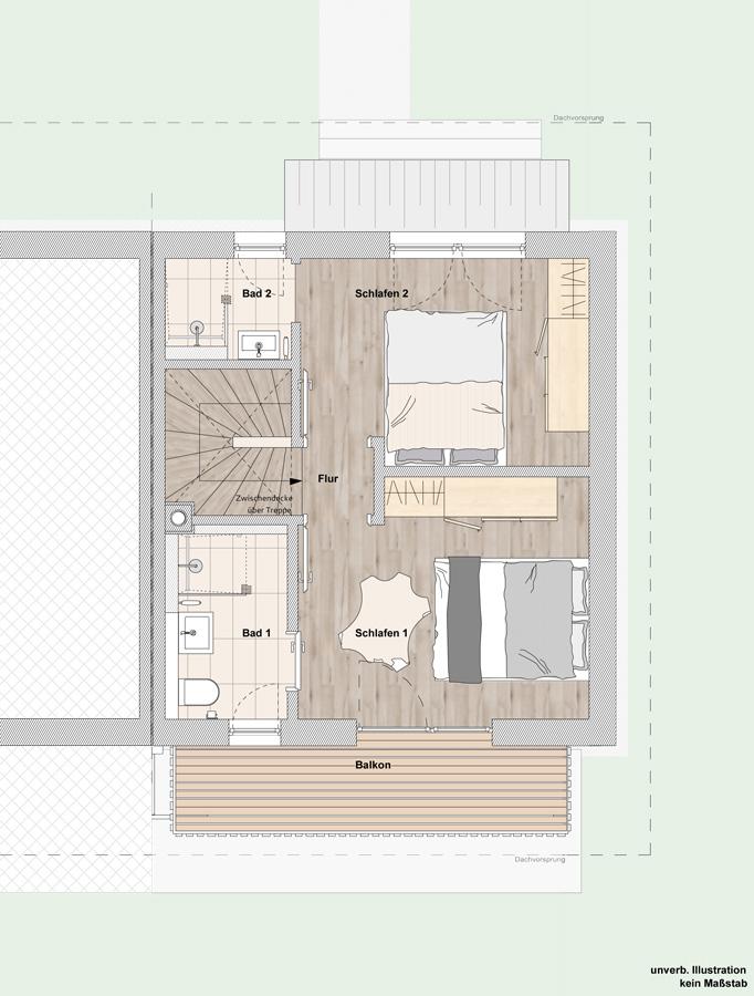 RH_194_Dachgeschoss_VM